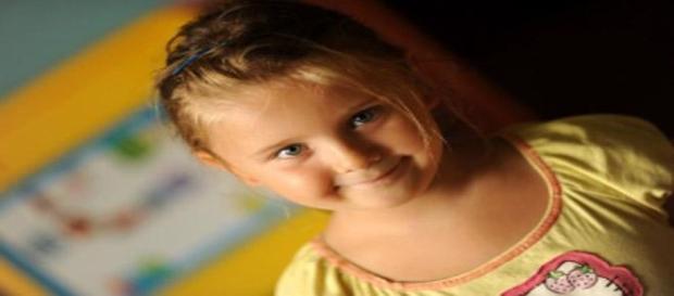 afirmatii pe care un copil nu trebuie sa le auda