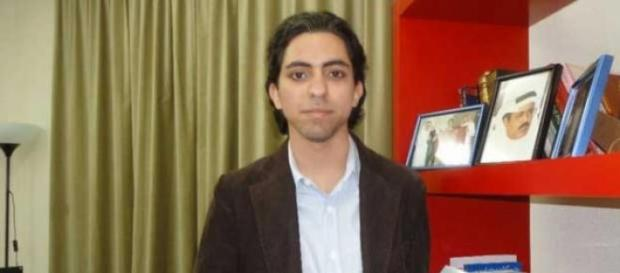 Blogger saudita condenado por insulto ao Islão