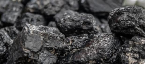 Główny powód strajków górników