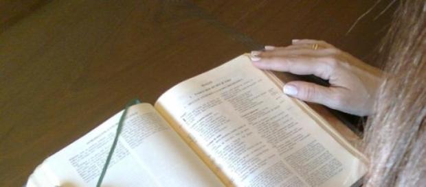 Hoy la fe se practica no solo en instituciones