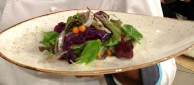 Le ricette de La Prova del Cuoco 16 gennaio