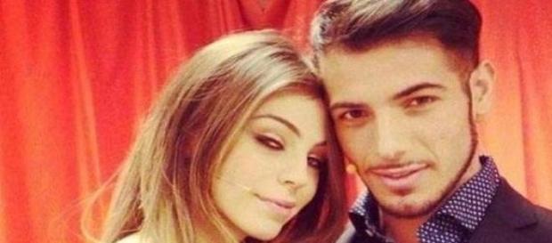 Matrimonio Aldo e Alessia, replica