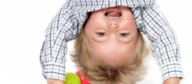 Muy importante, detectar en edad temprana el TDAH