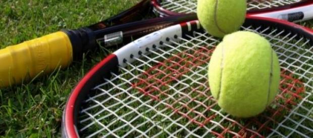 tenisul face performanta in romania
