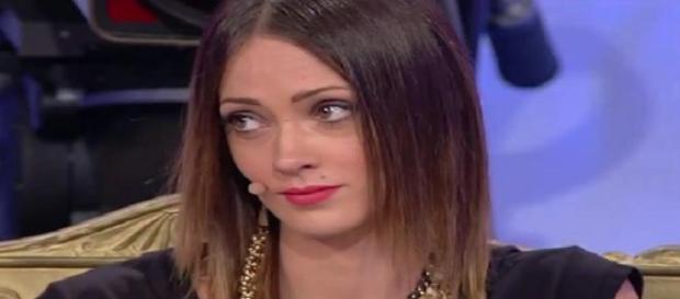 Teresa Cilia sul trono 2014-2015
