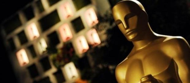 Tutti i candidati agli Oscar 2015.