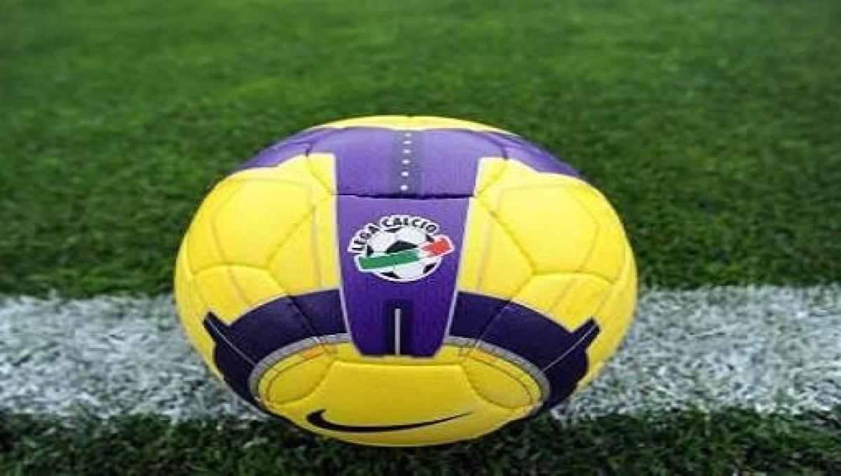 Classifica Serie B Calcio Risultati 22esima Giornata Info Partite Oggi 17 Gennaio 2015