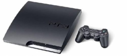 Datos de ventas en PlayStation 3