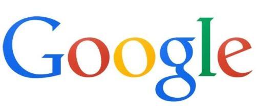 Google lançou nova versão do tradutor