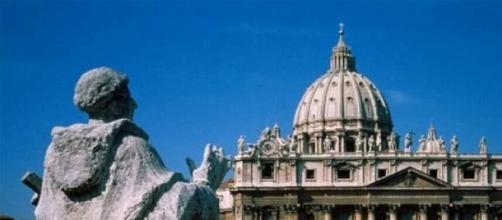 L'Isis minaccia la Santa Sede.