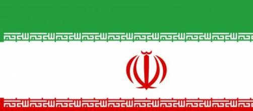O jornal Mardom-e-Emrooz foi fechado no Irã