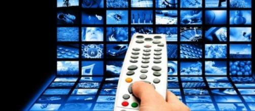 Programmi tv stasera Rai-Meidaset 18 gennaio 2015