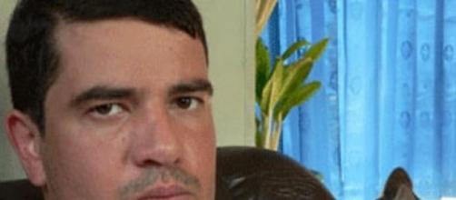 Rodrigo Gularte foi preso por tráfico na Indonésia