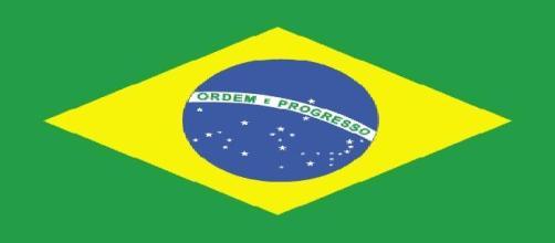 """Selecção brasileira faz """"vaquinha"""" para jogar"""