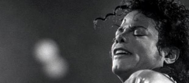 El Rey del Pop cuenta con un nuevo tributo