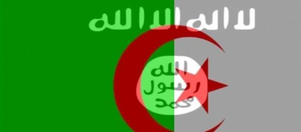 En Algérie, le pouvoir des Islamistes grandit.