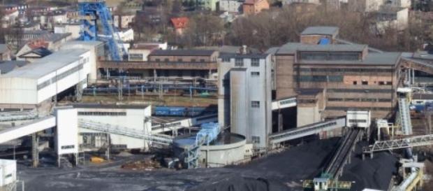 Kompania Węglowa - największa spółka górnicza w UE