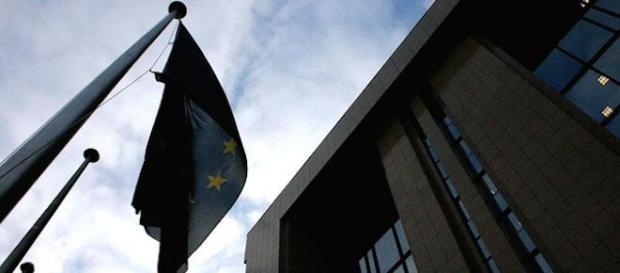 L'UE doit agir contre les Djihadistes.