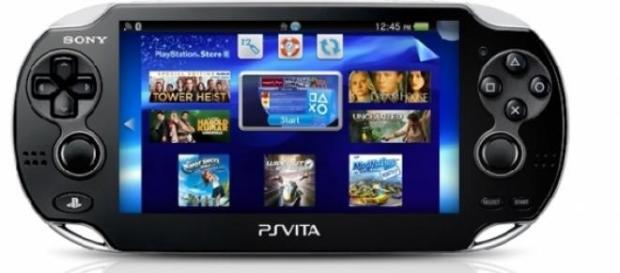 Los videojuegos de más éxito para PS Vita