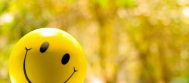 O gandire pozitiva iti schimba  viata