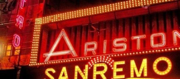 Sanremo 2015: chi vincerà?