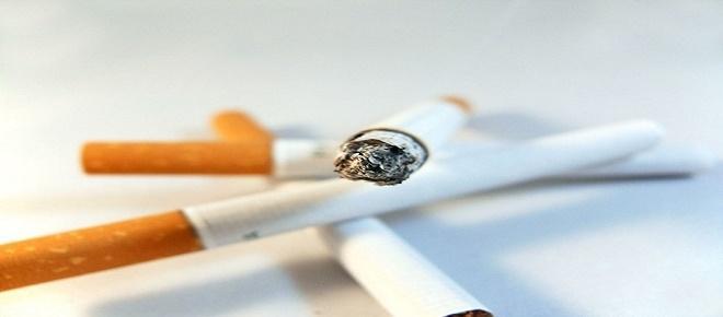 Aumento sigarette 2015 in Italia