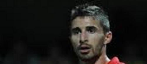 Borini and Lambert scored the goals for Liverpool