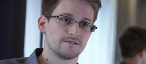 Edward Snowden y las filtraciones