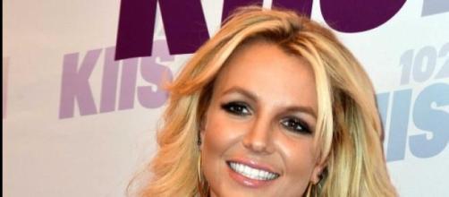 Gossip: dramma Britney Spears, Morto l'ex