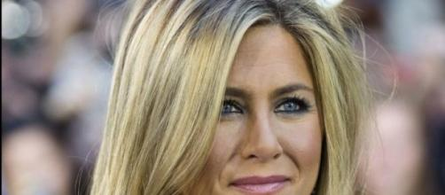 Gossip: Il dramma di Jennifer Aniston