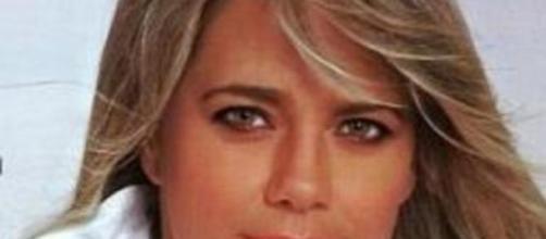 Isabel Sartorius,50 años espléndidos