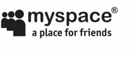 MySpace resurge cada jueves