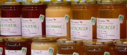 Santé, beauté... quand le miel peut vous guérir