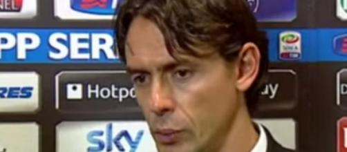 Voti Milan-Atalanta Fantacalcio Gazzetta: Inzaghi
