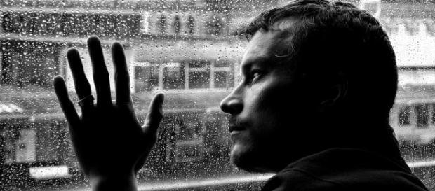 Depressão é cada vez mais comum no mundo atual