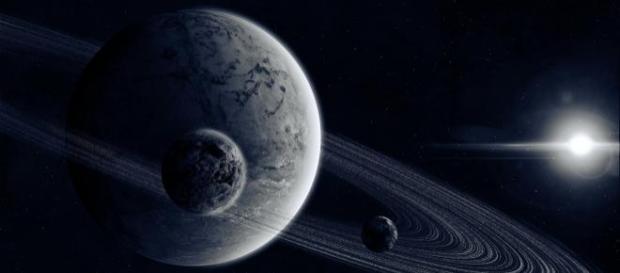 El nombre de 20 exoplanetas está en juego.
