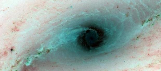 Interstellar ficou fora das principais categorias