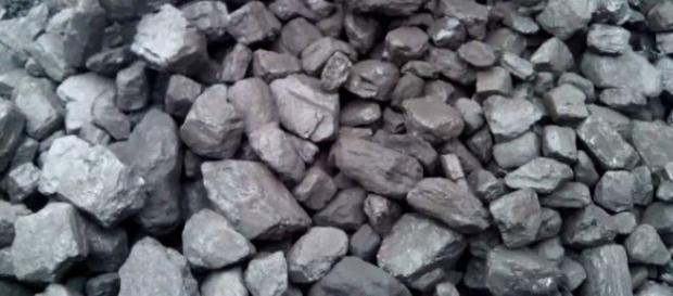 Kryzys w górnictwie zażegnany?