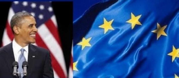 La Difesa Europea è un'industria