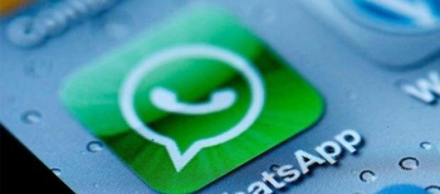 Nueva actualización de WhatsApp para Android