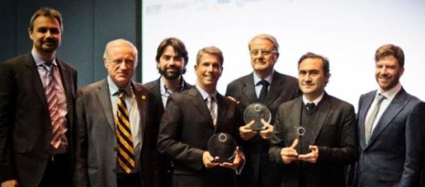 Três cidades brasileiras são premiadas nos EUA