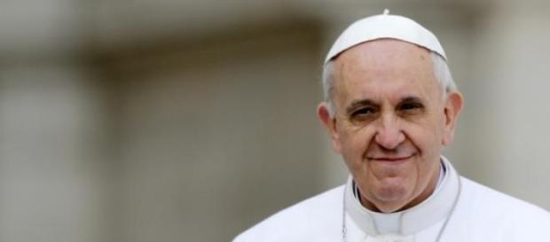 Vizita lui Papa Francisc in ASIA a luat sfarsit