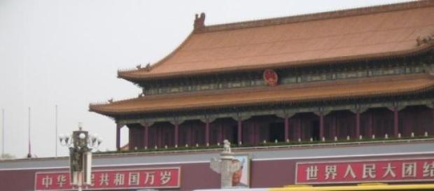 Vuelve Pekín Express a Antena 3 esta vez