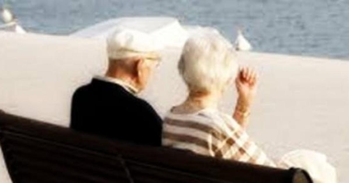 "Pensione ""Opzione donna"" - INPS"