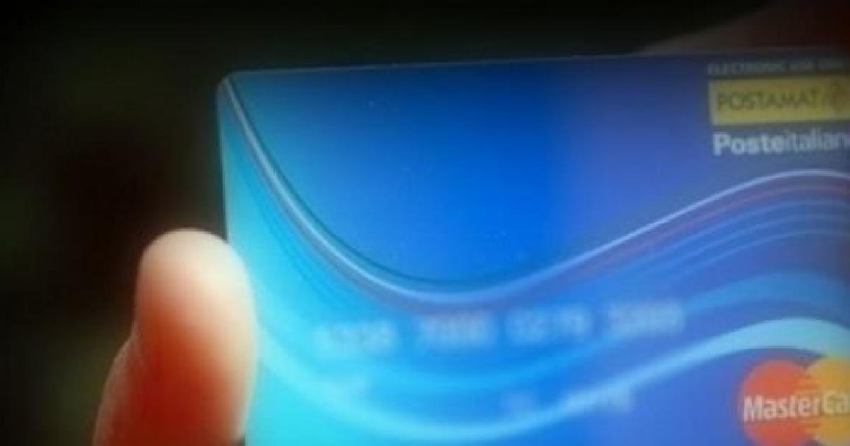 Social card 2015 per famiglie di disoccupati cos 39 for Requisiti carta di soggiorno 2017