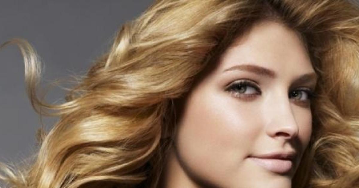Tendenze capelli 2015: la moda consiglia tagli mossi ...