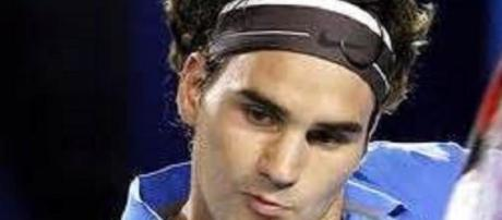 Federer and Nadal looked impressive in 1st round