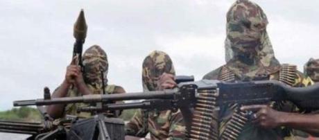 "I miliziani di Boko Haram, i ""Talebani d'Africa"""