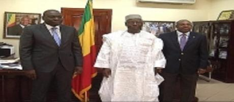 Mali, scongiurata l'epidemia di Ebola