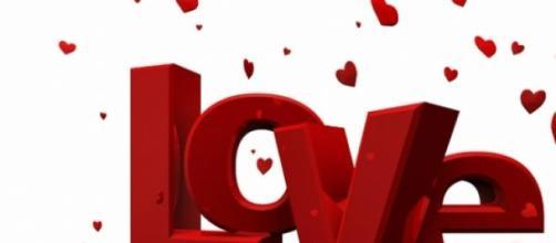 Comemore o S. Valentim com Amor